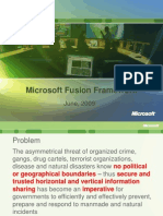 FusionFrameworkBDMDeckFinal
