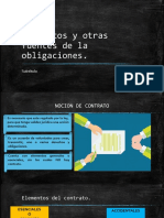 Contratos y otras fuentes de la obligaciones.pptx