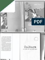 KUPER Adam. Cultura a visão dos antropologos.pdf