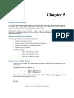 Chapter 5 Defuzzification Methods