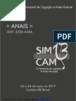 2017_SIMCAM13_Relações de afinação entre sons resultantes e sistemas de afinação.pdf