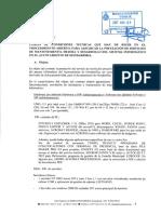 Pliego_Téc_Informática