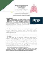 TallerFisiologia
