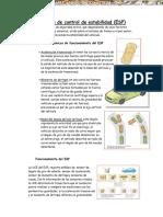 Manual Mecanica Automotriz Sistema Control Estabilidad Esp