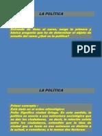 PDF Derecho Político San Sebastian