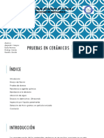 PRUEBAS-CERAMICOS
