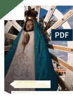 Catolicismo, Iglesia y democracia en la Argentina (1983-2013) Beliveau