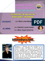 DIAPOS MARGARET-2.ppt