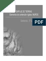 Empuje de tierras y cimentaciones superficiales.pdf