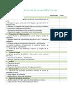 Ejemplo_bitacora_carta_gantt_ACHS.pdf