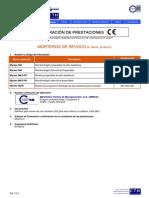 Producto_MyrsacMK2PN_DeclaracionCE