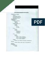 Descripcion de Preparados Macroscopicos Patologia.doc
