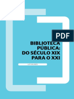 MILANESI_Bilioteca pública - do seculo 19 para o seculo 21.pdf