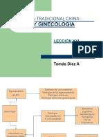 MEDICINA TRADICIONAL CHINA Y GINECOLOGÍA - Tomas (1)