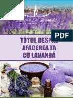eBook Lavanda