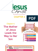 JCHMM-REV-PowerPoint-chapter6