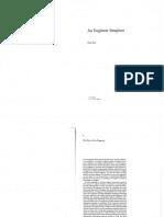 un ingeniero camina.pdf