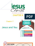 JCHMM-REV-PowerPoint-chapter8