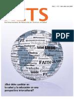 44.dibitts.pdf