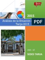 Documento ASIS 2015 v2.5.9
