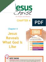 JCHMM-REV-PowerPoint-chapter4