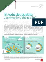 222362571-El-voto-del-pueblo-conviccion-u-obligacion.pdf