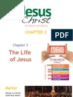 JCHMM-REV-PowerPoint-chapter3