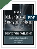 idolatry.pdf
