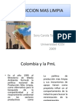Guia Huella Carbono Tcm7-379901