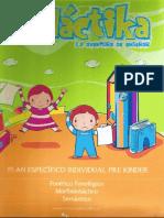 plan pre-kínder.pdf