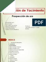Prospeccion de Oro Modificada (1)