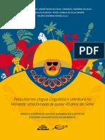 DIONÍSIO, C._ COSTA, D. Formação de Professores de PLE Nos Cursos de Letras Da Região Nordeste. 2017 (1)