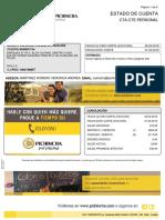 3409957104_20180331.pdf