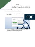DescargarManualDeUsuario.pdf