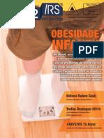 Ano_III_nr_7.pdf