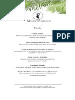 Carta ESP_con Hojas