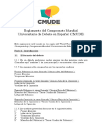 Reglamento-CMUDE-2017