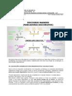 Tópico 13 - Marcadores Discursivos (conjunções subordinativas).pdf