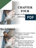 EncounteringJesus2003-PPT-Chapter 4