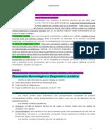 Privado III (Contratos) - Resumen 2.doc