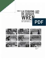 A02_La Esquina de Auggie Wren