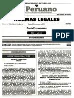 Aprueba medidas adicionales de simplificación administrativa..pdf