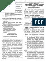 Decreto Legislativo que fortalece de la seguridad ciudadana en materia de tránsito y transporte.pdf