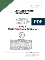 T100-V IPB T1-724