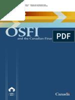 osfi_bch.pdf