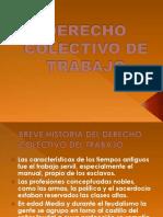 INTRODUCCION AL CURSO I.pptx