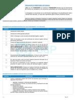 Requisitos_PE00524204
