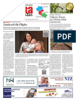 Gazeta Informator Racibórz 261