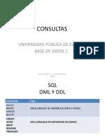 sql1_db2