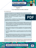 Evidencia_3 Grupo N 8 (1)